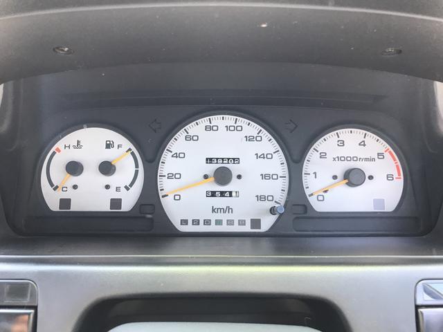 「三菱」「RVR」「SUV・クロカン」「岩手県」の中古車15
