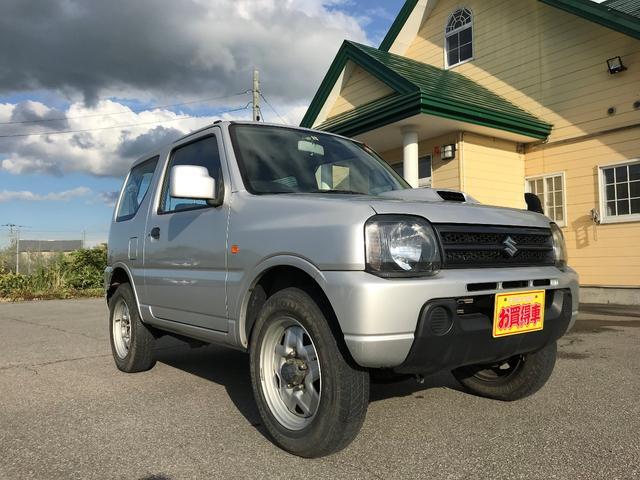 XG 4WD ターボ 純正CDプレーヤー キーレス(6枚目)