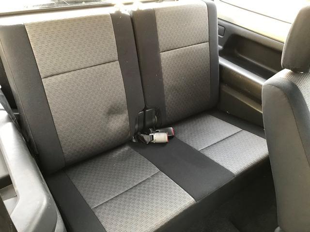 XG 4WD ターボ 純正CDプレーヤー キーレス(14枚目)