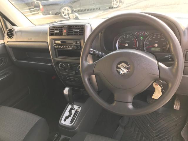 XG 4WD ターボ 純正CDプレーヤー キーレス(15枚目)