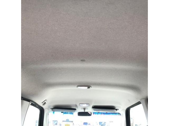 カスタムL 4WD 社外地デジナビ(12枚目)