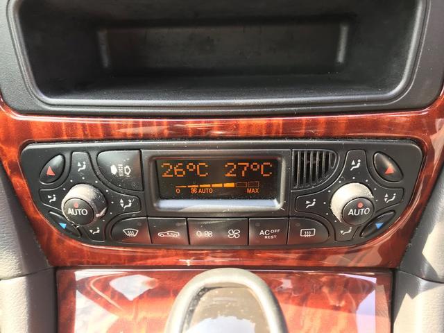 「メルセデスベンツ」「Mベンツ」「ステーションワゴン」「青森県」の中古車20