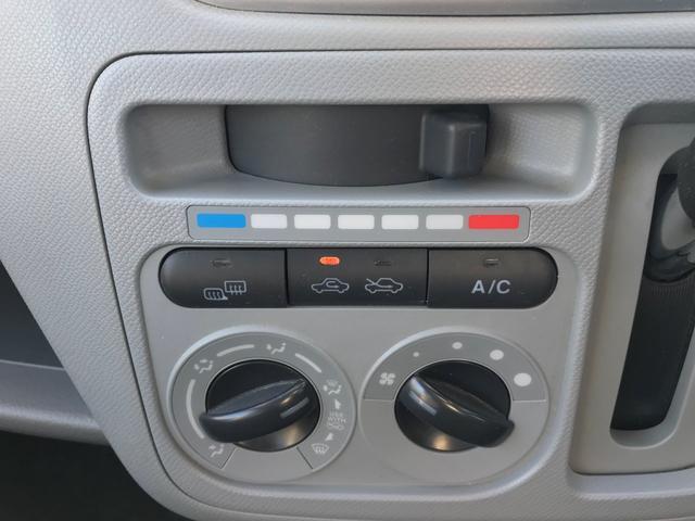 「スズキ」「ワゴンR」「コンパクトカー」「青森県」の中古車22