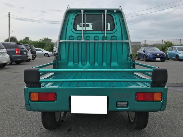 「ダイハツ」「ミゼットII」「軽自動車」「青森県」の中古車3