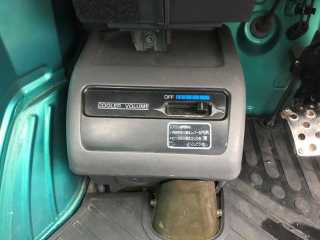 「ダイハツ」「ミゼットII」「軽自動車」「青森県」の中古車24