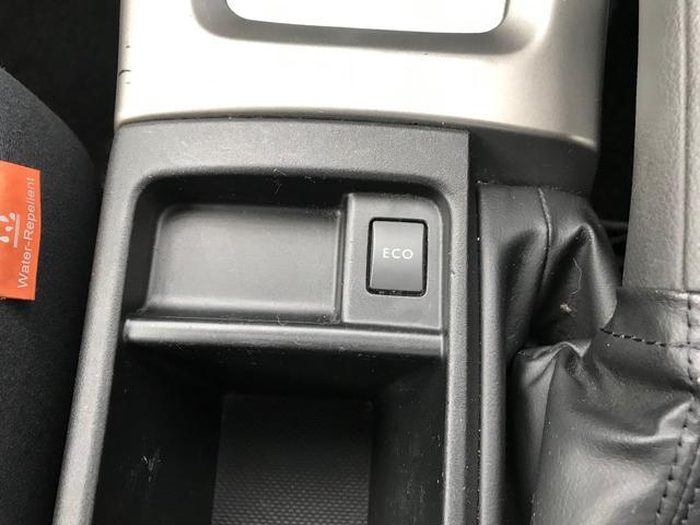 「スバル」「フォレスター」「SUV・クロカン」「青森県」の中古車22