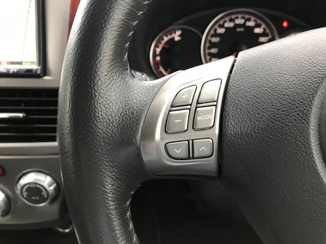 「スバル」「フォレスター」「SUV・クロカン」「青森県」の中古車24