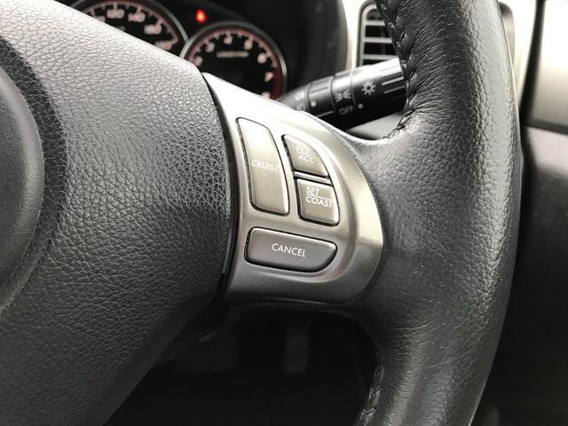 「スバル」「フォレスター」「SUV・クロカン」「青森県」の中古車25