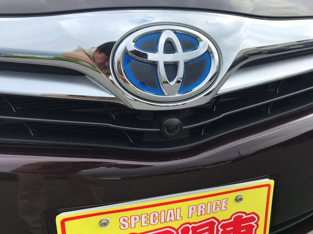 「トヨタ」「SAI」「セダン」「青森県」の中古車29