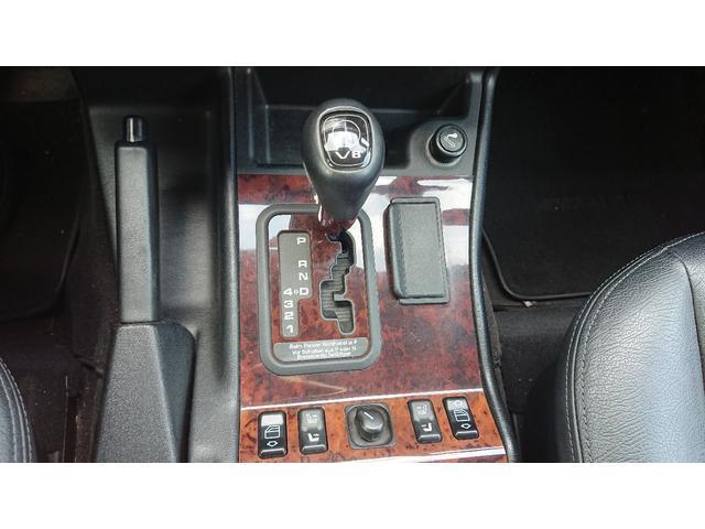 「メルセデスベンツ」「Mベンツ」「SUV・クロカン」「青森県」の中古車11