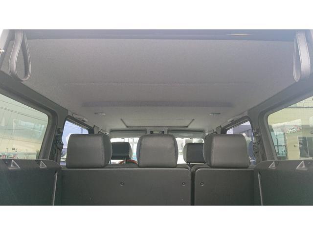 「メルセデスベンツ」「Mベンツ」「SUV・クロカン」「青森県」の中古車12