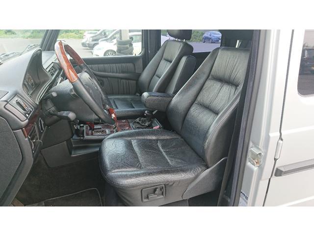 「メルセデスベンツ」「Mベンツ」「SUV・クロカン」「青森県」の中古車13