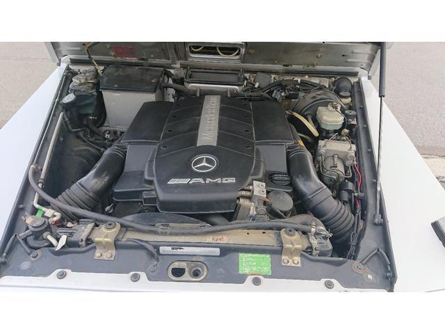 「メルセデスベンツ」「Mベンツ」「SUV・クロカン」「青森県」の中古車17