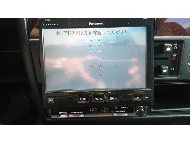 「メルセデスベンツ」「Mベンツ」「SUV・クロカン」「青森県」の中古車22