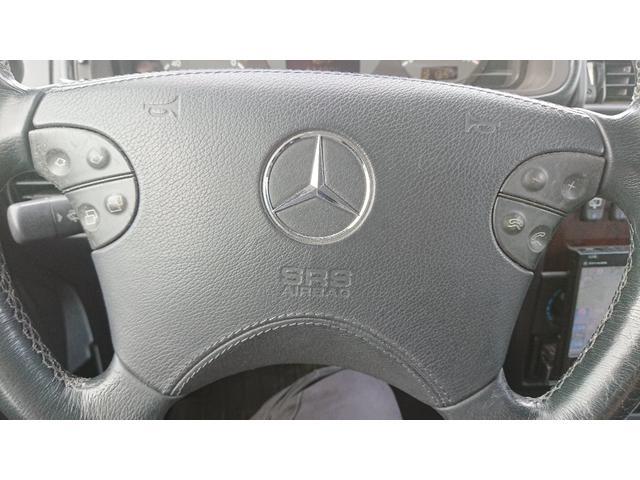 「メルセデスベンツ」「Mベンツ」「SUV・クロカン」「青森県」の中古車27