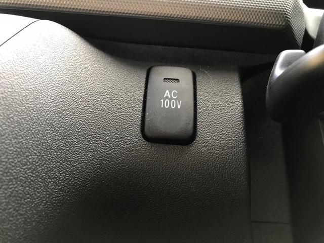 「トヨタ」「ハイエースワゴン」「ミニバン・ワンボックス」「青森県」の中古車27