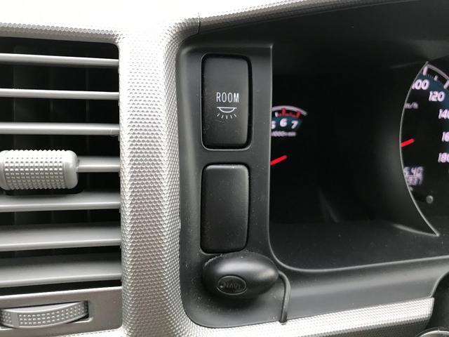 「トヨタ」「ハイエースワゴン」「ミニバン・ワンボックス」「青森県」の中古車30