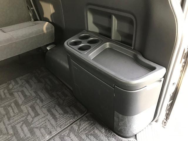 「トヨタ」「ハイエースワゴン」「ミニバン・ワンボックス」「青森県」の中古車34