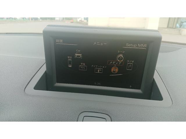 「アウディ」「アウディ A1」「コンパクトカー」「青森県」の中古車10