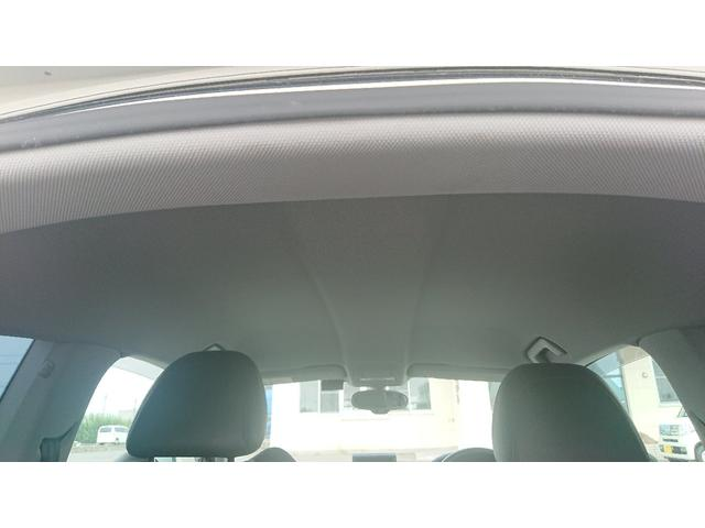 「アウディ」「アウディ A1」「コンパクトカー」「青森県」の中古車12