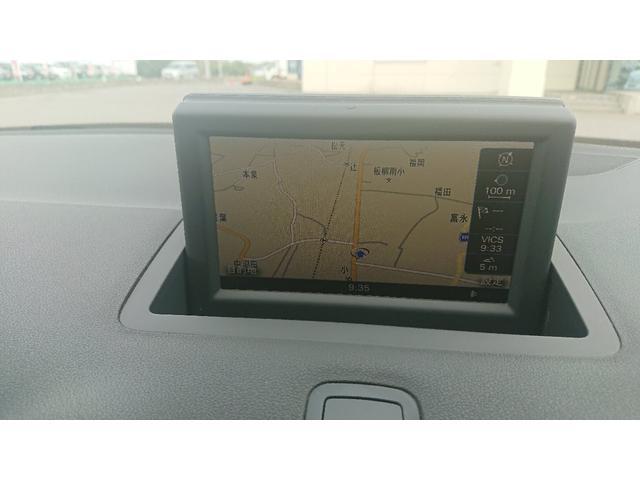 「アウディ」「アウディ A1」「コンパクトカー」「青森県」の中古車21