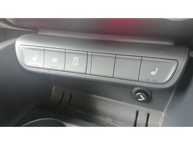 「アウディ」「アウディ A1」「コンパクトカー」「青森県」の中古車23