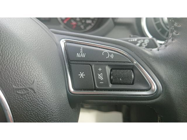 「アウディ」「アウディ A1」「コンパクトカー」「青森県」の中古車26