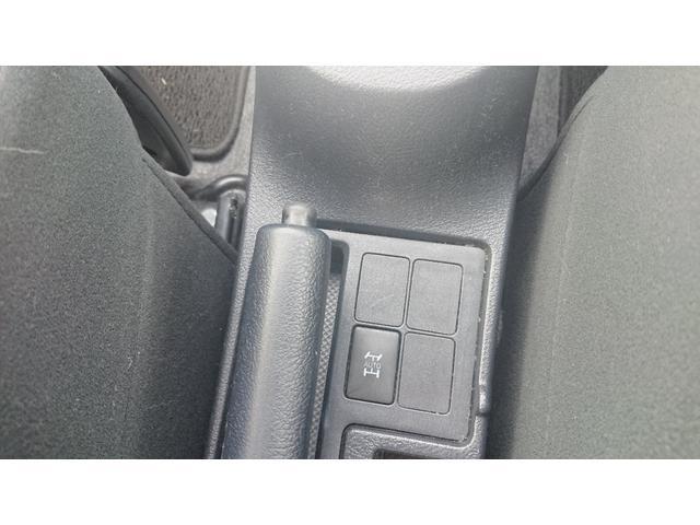 「トヨタ」「ヴィッツ」「コンパクトカー」「青森県」の中古車23