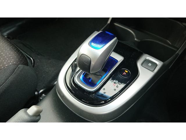 「ホンダ」「フィットハイブリッド」「コンパクトカー」「青森県」の中古車11