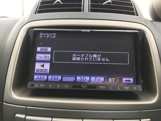 「トヨタ」「パッソ」「コンパクトカー」「青森県」の中古車22