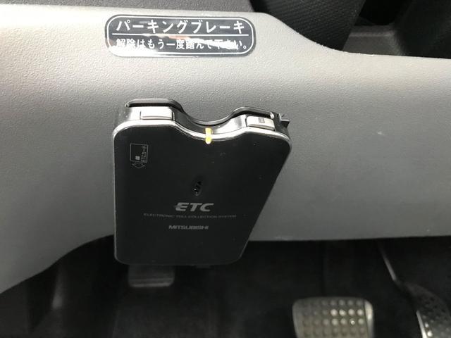 「トヨタ」「パッソ」「コンパクトカー」「青森県」の中古車23