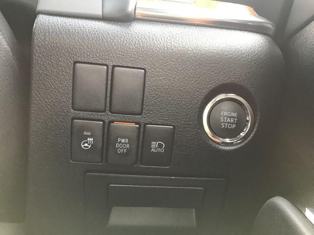 「トヨタ」「アルファード」「ミニバン・ワンボックス」「青森県」の中古車31