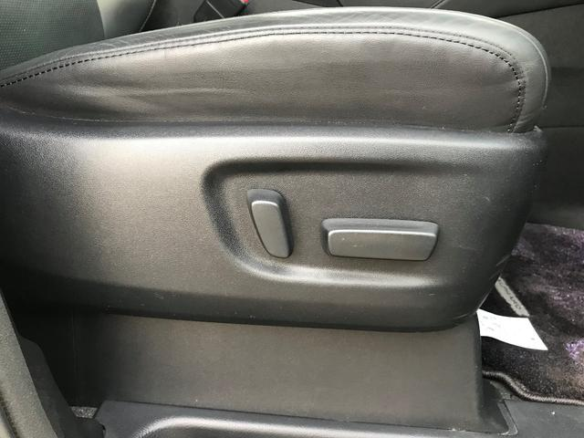 「トヨタ」「アルファード」「ミニバン・ワンボックス」「青森県」の中古車39