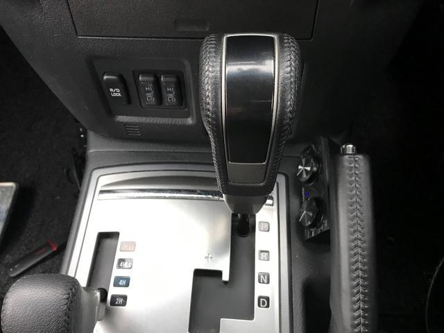 「三菱」「パジェロ」「SUV・クロカン」「青森県」の中古車11