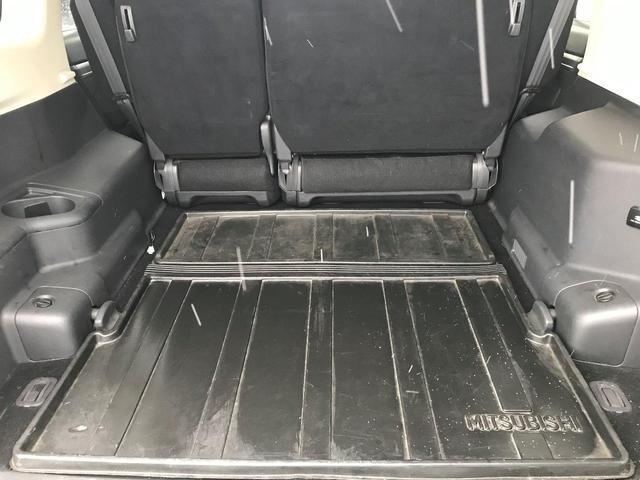 「三菱」「パジェロ」「SUV・クロカン」「青森県」の中古車18