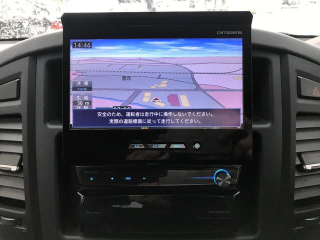 「三菱」「パジェロ」「SUV・クロカン」「青森県」の中古車21