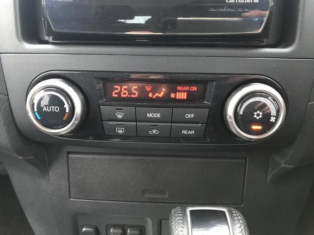 「三菱」「パジェロ」「SUV・クロカン」「青森県」の中古車26