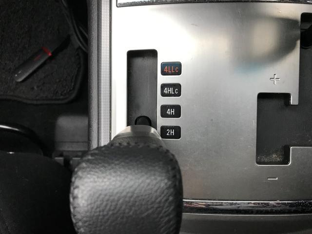 「三菱」「パジェロ」「SUV・クロカン」「青森県」の中古車27