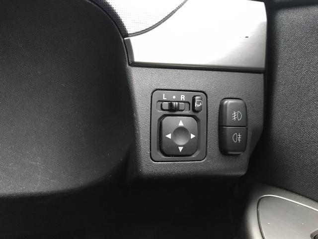 「三菱」「パジェロ」「SUV・クロカン」「青森県」の中古車28