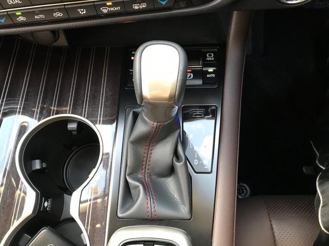 「レクサス」「RX」「SUV・クロカン」「青森県」の中古車11