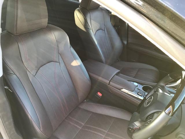 「レクサス」「RX」「SUV・クロカン」「青森県」の中古車13