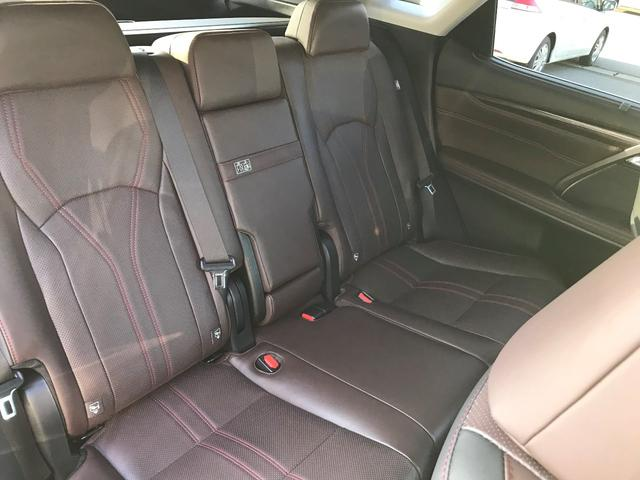 「レクサス」「RX」「SUV・クロカン」「青森県」の中古車14