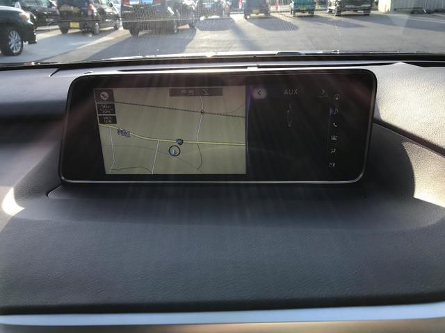 「レクサス」「RX」「SUV・クロカン」「青森県」の中古車21