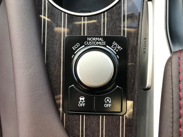 「レクサス」「RX」「SUV・クロカン」「青森県」の中古車25