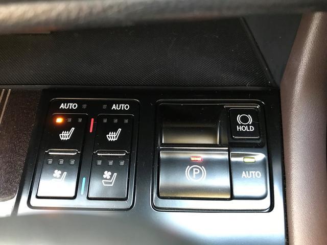 「レクサス」「RX」「SUV・クロカン」「青森県」の中古車26