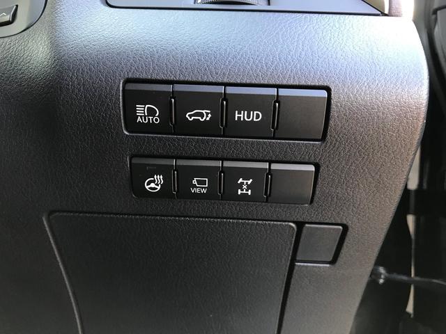 「レクサス」「RX」「SUV・クロカン」「青森県」の中古車29
