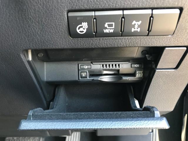 「レクサス」「RX」「SUV・クロカン」「青森県」の中古車30