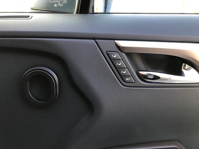 「レクサス」「RX」「SUV・クロカン」「青森県」の中古車31