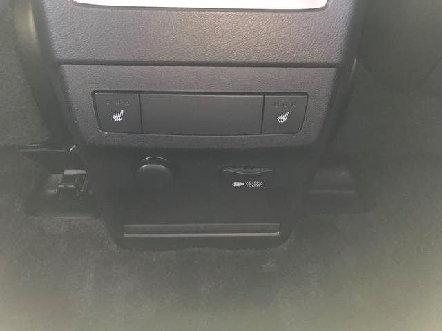 「レクサス」「RX」「SUV・クロカン」「青森県」の中古車38