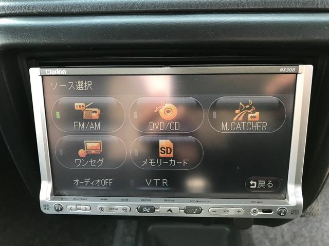 「スズキ」「ジムニー」「コンパクトカー」「青森県」の中古車10